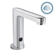 <strong>American Standard</strong> Moments Electronic Faucet with Selectronic Technology