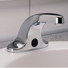 Innsbrook Electronic Proximity Lavatory Faucet