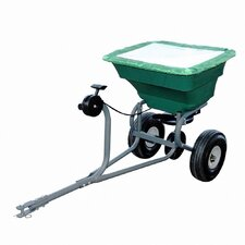 Tow Broadcast Spreader (75 lbs)