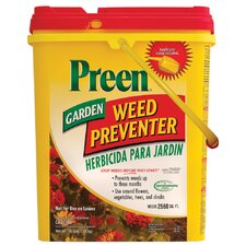 Lebanon Greenview 16 Preen Garden Weed Preventer