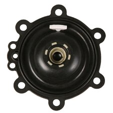 Jar Top Valves Replacement Diaphragm