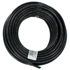 50' Laser Drilled Soaker Hose Tubing