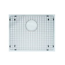 "Precision Grid for 16"" Sinks"