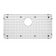 "<strong>Blanco</strong> 22"" x 15"" Sink Grid"