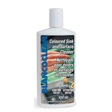BlancoClean Silgranit Sink Cleaner