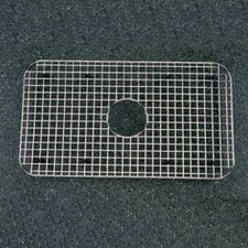 "Magnum 16"" x 28"" Kitchen Sink Grid"