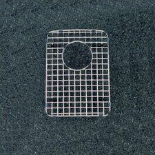 "Diamond 15"" x 11"" Kitchen Sink Grid"
