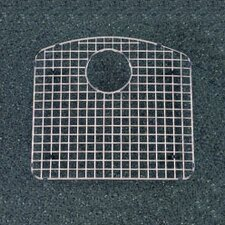 "Diamond 18"" x 16"" Kitchen Sink Grid"