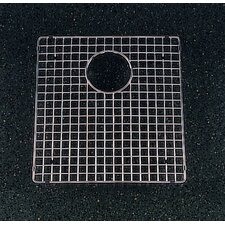 "<strong>Blanco</strong> Precision 17"" x 16"" Kitchen Sink Grid"