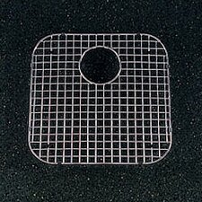 "Supreme 17"" x 17"" Kitchen Sink Grid"