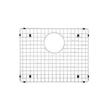 "<strong>Blanco</strong> 14"" x 18"" Kitchen Sink Grid"
