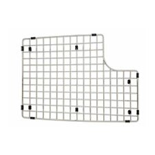 "20"" x 15"" Left Bowl Sink Grid"