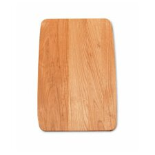 <strong>Blanco</strong> Wood Cutting Board