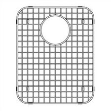 "Stellar 17"" x 14"" Grid for 1.75 Bowl (Large Bowl)"