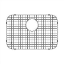 "Stellar 15"" x 22"" Grid for Medium Single Bowl"