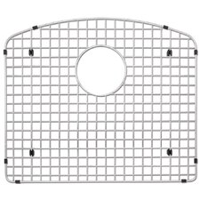 "17"" x 18"" Arcon Sink Grid (for 1.75 Large Bowl)"