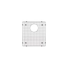"Precis 17"" x 14"" Sink Grid (for 1.75 Left Bowl)"