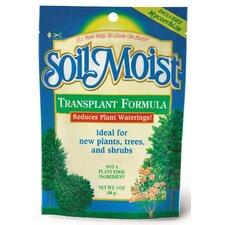 Mycorrhiza Transplant Formula