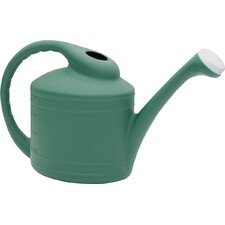 2 Gal. Plastic Watering Can