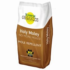 Holey Moley Repellent