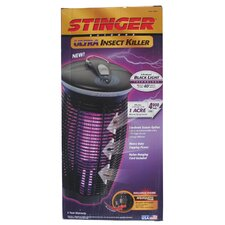<strong>Stinger</strong> Ultra Insect Killer