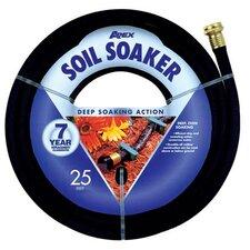 Soil Soaker Hose