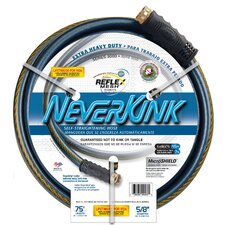 "0.63"" x 900"" Neverkink Heavy Duty Hose"