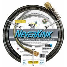 <strong>Teknor Apex</strong> Neverkink Comm Duty Hose