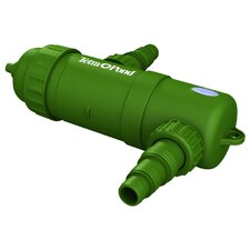 GreenFree 9W UV Clarifier