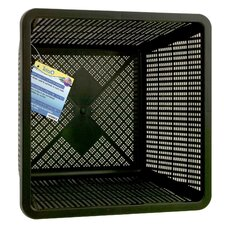 Square Planter Basket (Set of 20)