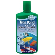16.9 Oz. Water Clarifier