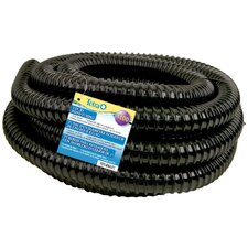 Corrugated Pond Tubing