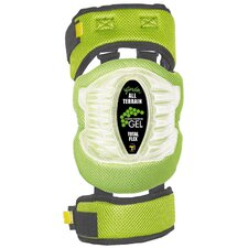 Garden Honeycomb Gel Total Flex Knee Pad