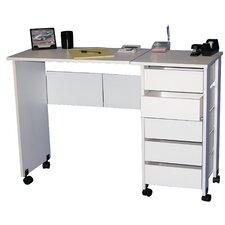 VHZ Office Mobile Desk
