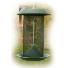 Magnum Thistle Bird Feeder