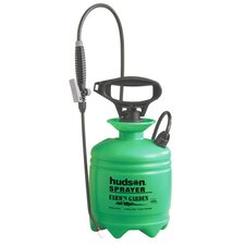 Farm 'N Garden Sprayer