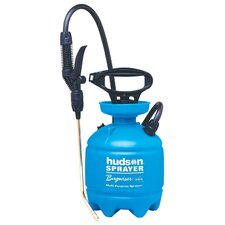 Deluxe Bugwiser™ Multi Purpose Sprayer