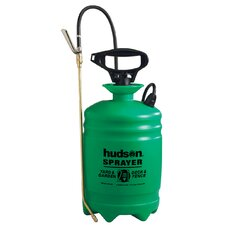 <strong>Hudson</strong> Yard and Garden™ Compression Sprayer