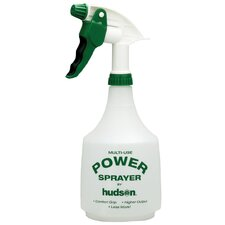 36 Oz. Power Trigger Sprayer