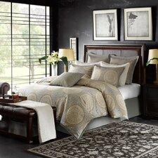 Amherst Comforter Set