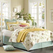 Rosecliffe Comforter Set