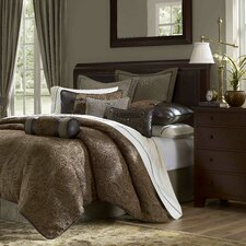 <strong>Hampton Hill</strong> Drummond Comforter Set