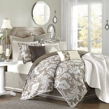 <strong>Hampton Hill</strong> Bellville Bedding Collection