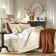 Ashbourne Comforter Set