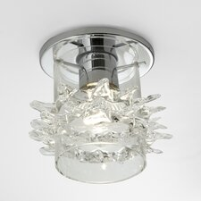 <strong>Studio Italia Design</strong> Lace Ceiling Light