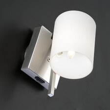 Minimania 1 Light Wall Sconce