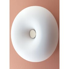 Bubble Wall/Ceiling Lamp