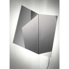 Incanto 4 Light Wall Sconce
