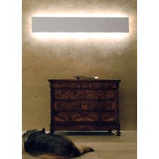 Inpiano 2 Light Wall Sconce