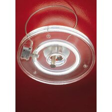 Puraluce Ceiling Light